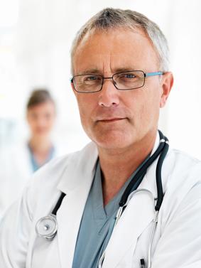 Arzt - Premium Finanz Service Bielefeld