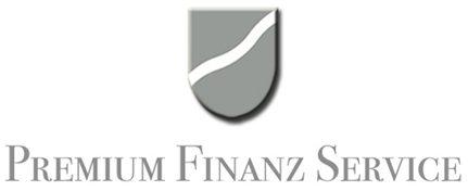 Premium Finanz Service